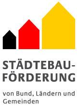 Städtebau Förderung